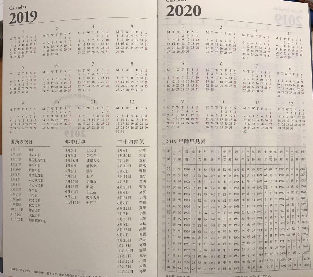 37BB8303-69E9-4019-BF78-4AC61636EE7E
